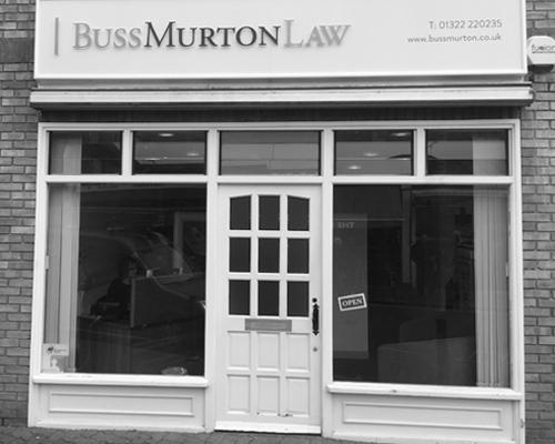 Buss Murton Dartford