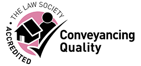 Conveyancing Quality Mark The Law Society