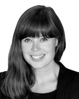 Amanda Jardine-Viner