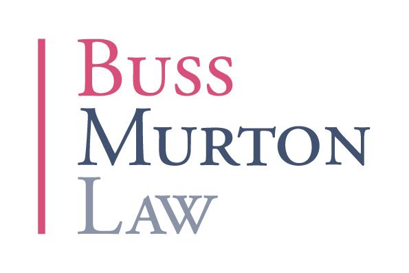 Buss Murton Law
